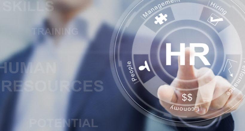 Background Examine Human-Resources