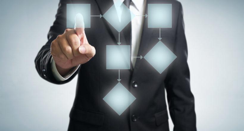 Background examine - E-Verify and I-9 Compliance