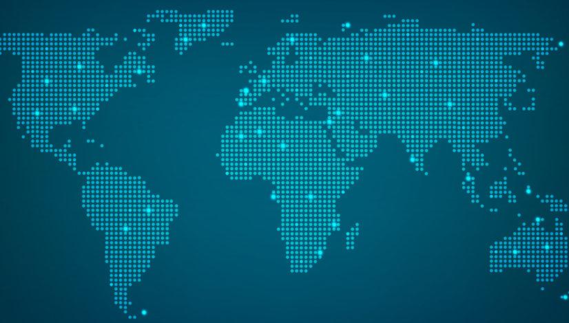 global-background-screening